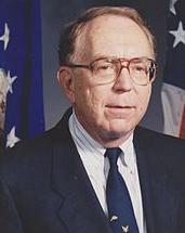 Er studierte bei Herbert Simon und arbeitete in einem KI-Forschungsprojekt der ARPAund bei John McCarthy. - feigenbaum