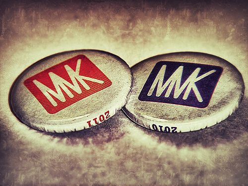 MMK-Button Effekte-Snapseed-04 grau-farbig-speed-grunge 1024x768.jpeg