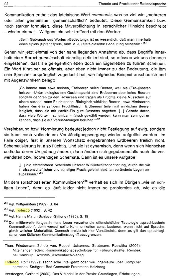 Hyper-Lexikon: Elisabeth Heinemann